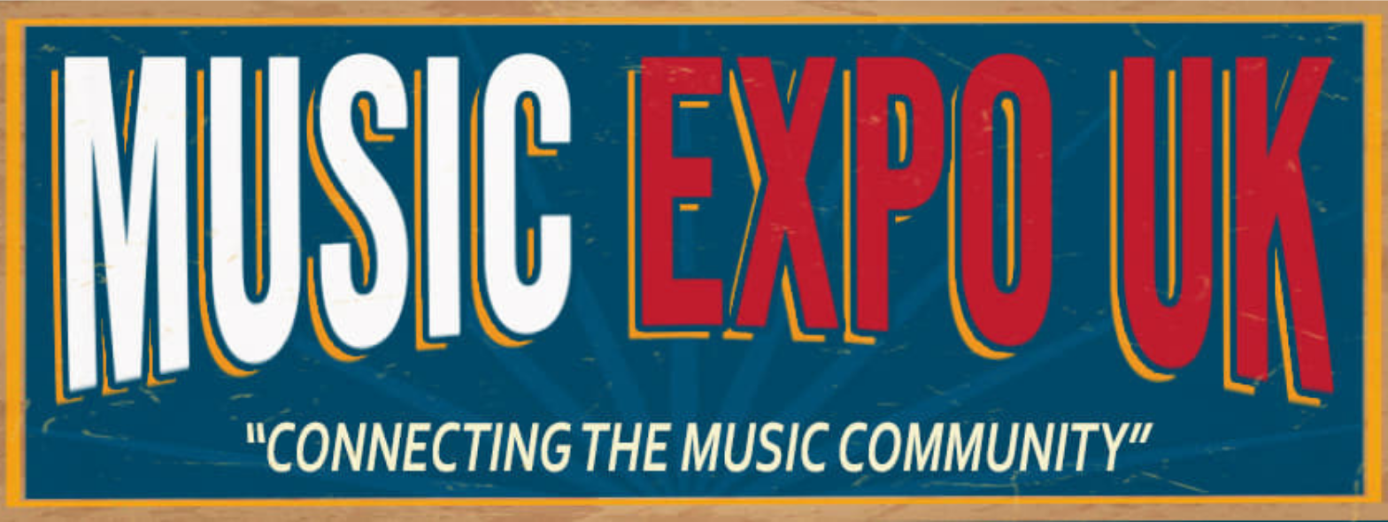 Music Expo UK 5